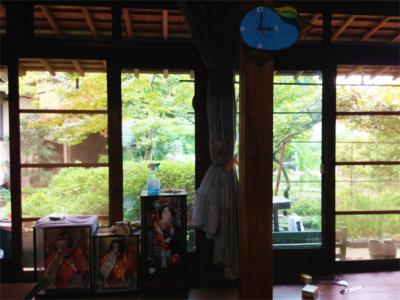 岡山の工務店のリフォーム
